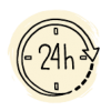 snaex_Icon_24h